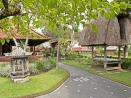 Artini 3 Cottages Gianyar