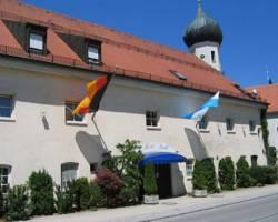 Hotel Strobl