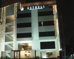 Photo of Esthell Continental Hotel Chennai (Madras)