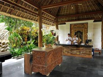 Photo of Sri Ratih Cottages Ubud