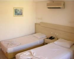 Photo of Laberna Hotel Marmaris