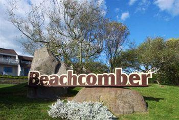‪Beachcomber Resort At Montauk‬