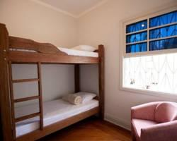 Hostel da Vila