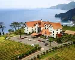 Quinta Do Furao Hotel