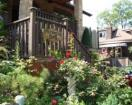 Inverness - High Park Bed & Breakfast
