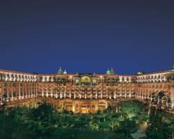 Photo of The Leela Palace Bangalore