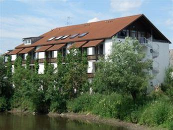 Photo of Parkhotel Cham