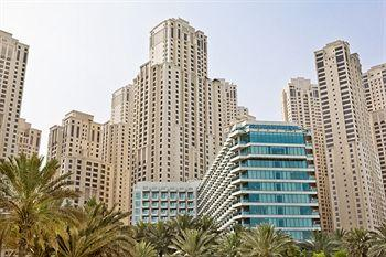 Photo of Hilton Dubai Jumeirah