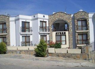Photo of Ayhan Hotel Gumbet
