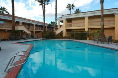 Photo of Ramada Inn Modesto