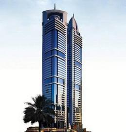 Photo of Angsana Dubai