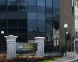 The Millrace Hotel