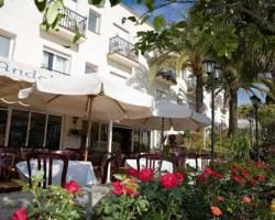 Photo of Al-Andalus Hotel Nerja