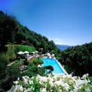 Hotel Splendido