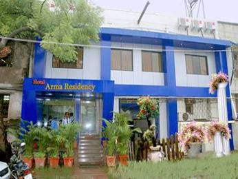 Hotel Arma Residency