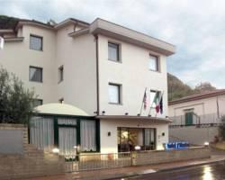 Hotel I Fiorino