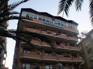 Photo of Miray Hotel Alanya