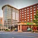 ‪Holiday Inn Arlington At Ballston‬
