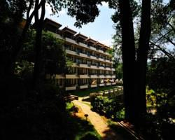 Photo of Hotel Thilanka Kandy