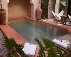 Photo of Riad Assala Marrakech