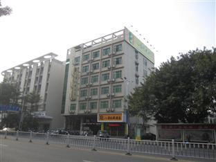 Photo of 8 Inn (Dongguan Dalang)