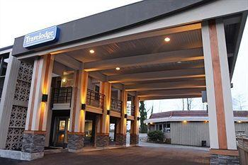 Photo of Travelodge Vancouver Lion's Gate