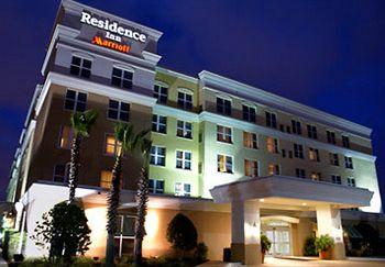 Photo of Residence Inn by Marriott Daytona Beach