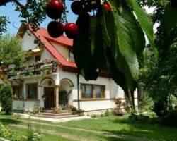 Photo of Hilde's Residence Gura Humorului