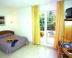 Photo of Hotel Le Grand Cap Roquebrune-Cap-Martin
