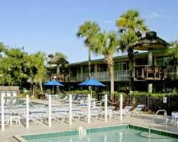 Photo of Magic Tree Resort Kissimmee