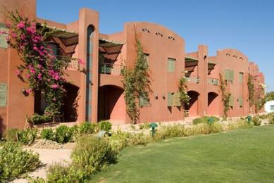 Photo of Magawish Swiss Inn Resort Hurghada