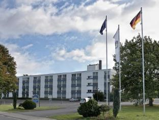 Photo of BEST WESTERN Grand City Hotel Achim Bremen