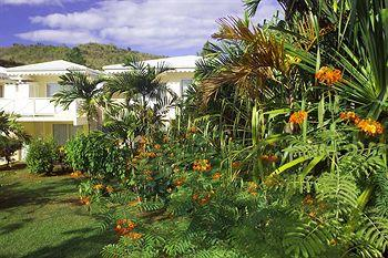 Photo of Karibea Residence Caribia Hotel Martinique Sainte-Luce