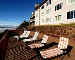 Photo of Nordic Oceanfront Inn Lincoln City
