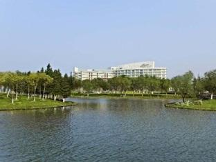 ‪Fairmont Yangcheng Lake‬