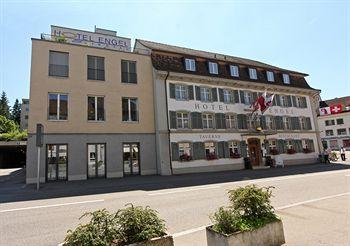 Engel Hotel Liestal