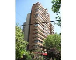 Photo of Apart hotel encomenderos Santiago