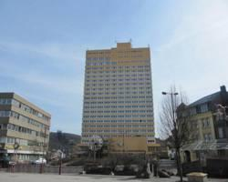 Photo of Best Western The Ciar Hotel Idar-Oberstein