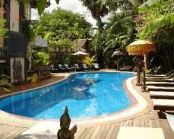 Photo of Bopha Angkor Hotel & Restaurant Siem Reap