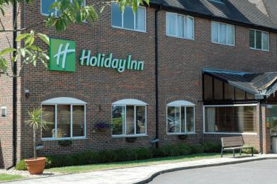 Photo of Holiday Inn Ashford North A20 Hothfield