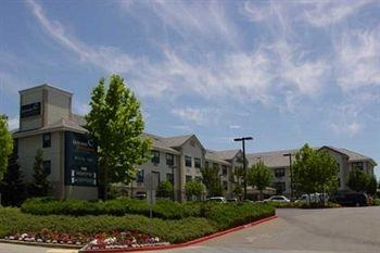 Extended Stay America - Sacramento - Roseville
