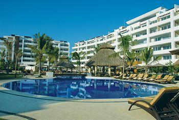 Marival Residences Luxury Resort Nuevo Vallarta Rivie