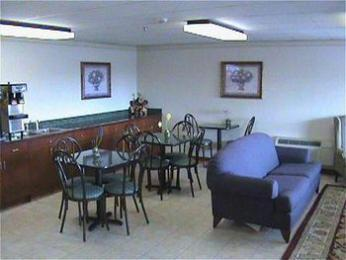 Best Inn And Suites Decatur