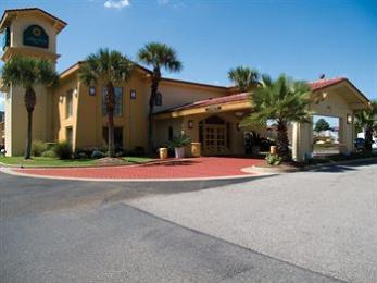 Photo of La Quinta Inn Mobile