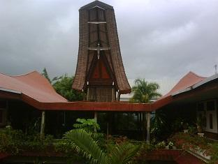 Hotel Indra Toraja