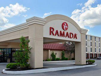 ‪Ramada Watertown‬