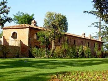 Photo of Poggio alla Sala Resort Montepulciano