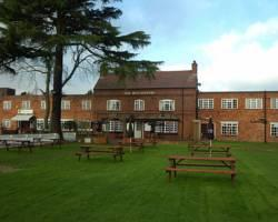 Photo of Beechwood Inn Coventry