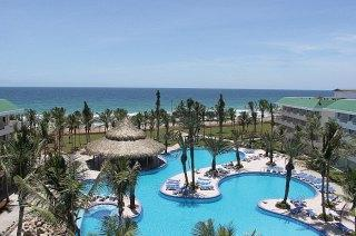 Photo of Isla Caribe Beach Hotel Margarita Island
