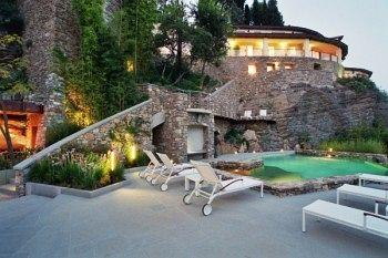 Photo of Eden Rock Resort Florence